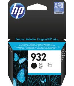 HP INKCARTRIDGE 932 - CN057AE ZW