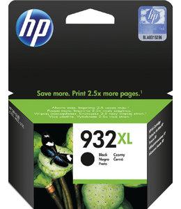 HP INKCARTRIDGE 932XL - CN053AE HC ZW