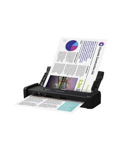 Epson SCANNER DS-310