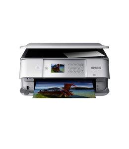 Epson INKJETPRINTER XP-6105