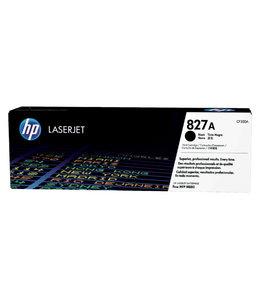 HP TONERCARTRIDGE 827A - CF300A 29.5K ZW