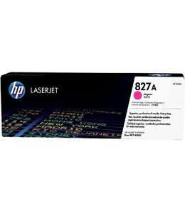 HP TONERCARTRIDGE 827A - CF303A 32K RD