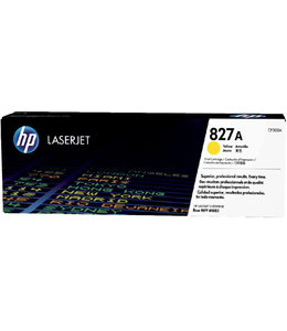 HP TONERCARTRIDGE 827A - CF302A 32K GL