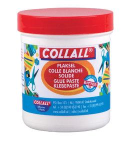 Collall LIJM POT 150GR