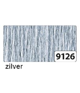 Folia Paper CREPEPAPIER 250X50CM ZI 10STKS
