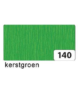 Folia Paper CREPEPAPIER 250X50CM KGN 10STKS