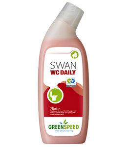 Greenspeed SANITAIRREINIGER WC DAILY 750ML