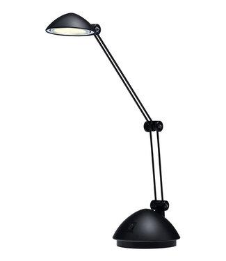 Hansa BUREAULAMP LED SPACE ZW