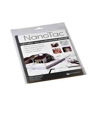 Nano Tac LIJMVEL PROF A4 FOLIE 10VEL