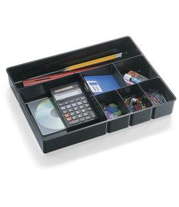 OIC Officemate BUREAU ORGANIZER 7V
