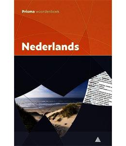 Prisma WOORDENBOEK NL