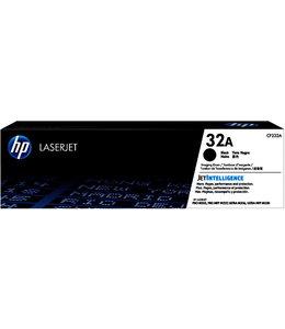 HP DRUM 32A - CF232A 23K ZW