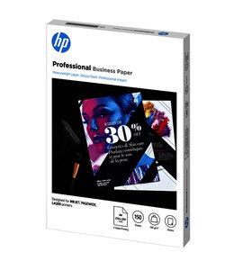 HP FOTOPAPIER 3VK91A A4 180GR 150V