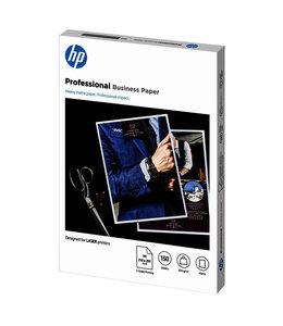 HP FOTOPAPIER 7MV80A 200GR A4 150V