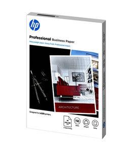 HP FOTOPAPIER 7MV83A 200GR A4 150V