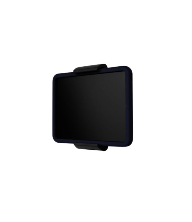 Durable TABLET HOUDER MUUR XL