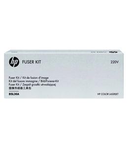HP FUSER B5L36A 220V 150K