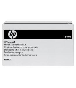 HP FUSER CE506A 220V 150K