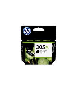 HP INKCARTRIDGE 305XL - 3YM62AE ZW
