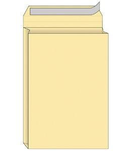 Raadhuis MONSTERZAK C4P 170GR CR 10STKS
