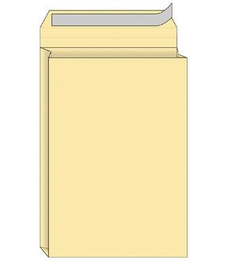 Raadhuis MONSTERZAK EB4 170GR CR 10STKS