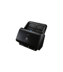 Canon SCANNER DR-C240 ZW