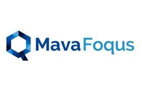 MavaFoqus