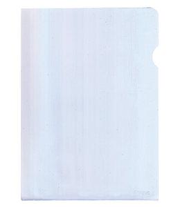 Kangaro L-MAP A4 PVC 0.18 TR NERF 25STKS