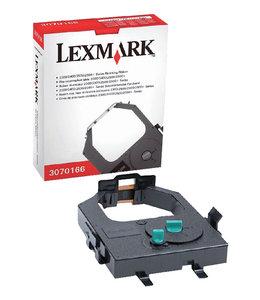 Lexmark LINT 3070166 ZW
