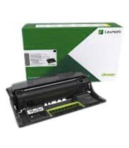 Lexmark DRUM 56F0Z00 60K ZW