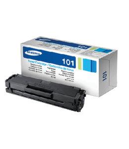 Samsung TONERCARTRIDGE MLT-D101S ZW