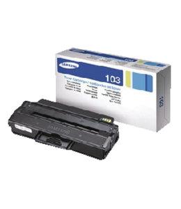 Samsung TONERCARTRIDGE MLT-D103L ZW