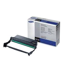 Samsung DRUM MLT-R116 9K ZW