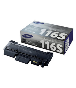 Samsung TONERCARTRIDGE MLT-D116S ZW