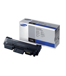 Samsung TONERCARTRIDGE MLT-D116L 3K ZW