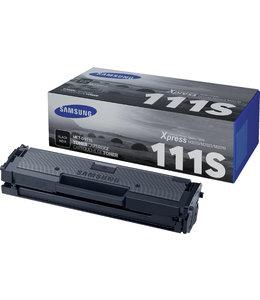 Samsung TONERCARTRIDGE MLT-D111S 1K ZW