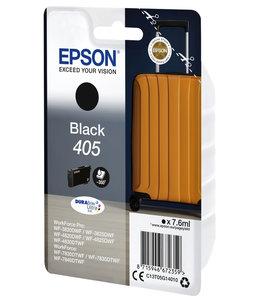Epson INKCARTRIDGE 405 ZW