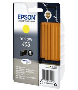 Epson INKCARTRIDGE 405 GL