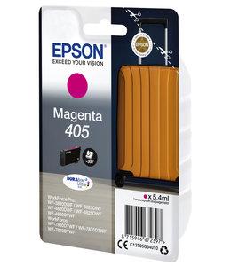 Epson INKCARTRIDGE 405 RD