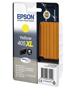 Epson INKCARTRIDGE 405XL GL