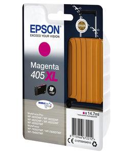 Epson INKCARTRIDGE 405XL RD