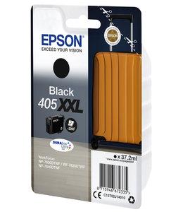 Epson INKCARTRIDGE 405XXL ZW