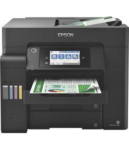 Epson INKJETPRINTER ECOTANK ET-5800