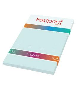 Fastprint KOPIEERPAPIER A4 120GR LBL 100VEL