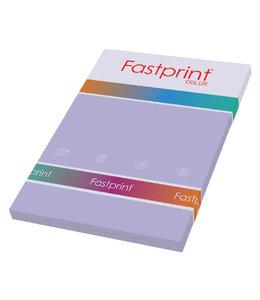 Fastprint KOPIEERPAPIER A4 120GR LI 100VEL