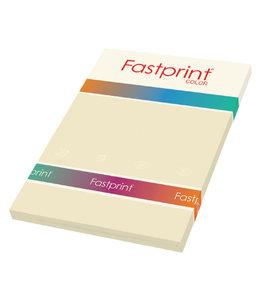 Fastprint KOPIEERPAPIER A4 120GR RWT 100VEL