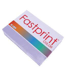 Fastprint KOPIEERPAPIER A4 160GR LI 250VEL