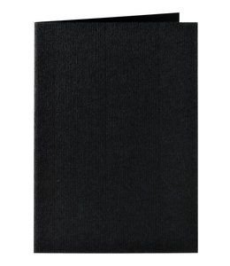 Papicolor CORRESPKRT 105X148 RZT 6STKS