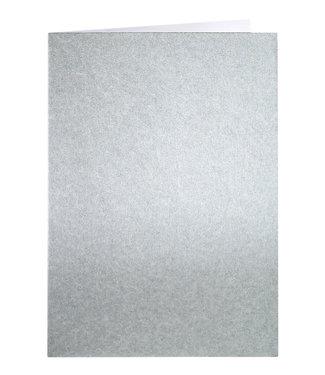 Papicolor CORRESPKRT 105X148 ZI 6STKS