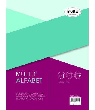 Multo TABBLAD 23R 7042020 PP A4